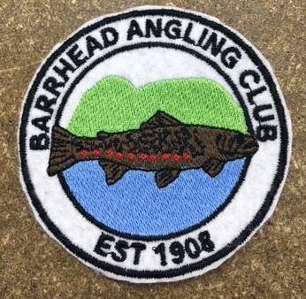 Barrhead Angling Club