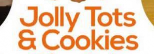 Jollytots & Cookies Christmas open day for Homeless, Lonely & those in Poverty